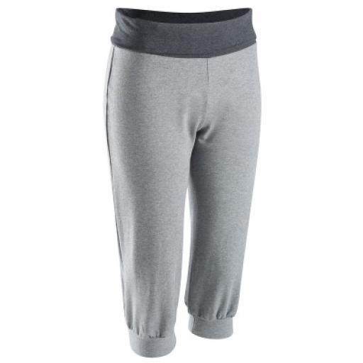 Cotton Dance Pants