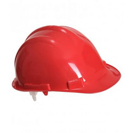 Portwest Endurance Safety Helmet